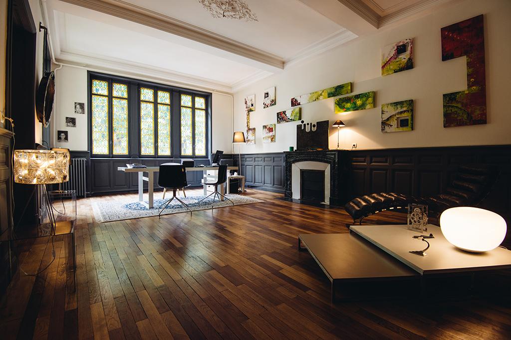 Prsentation du cabinet davocats Chopin associs Carcassonne