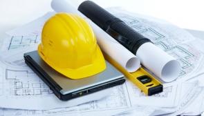 Contrat de construction et clause fixant la réception d'une maison individuelle