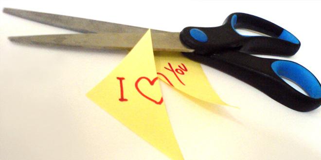 Divorce : contribution et entretien à l'éducation des enfants : exclusion de la table de référence