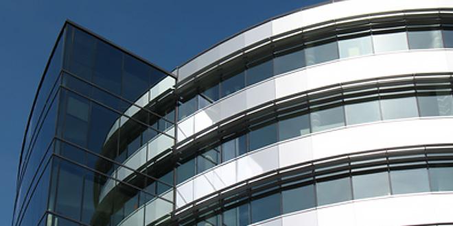 Assurance – bail – copropriété et ensembles immobiliers