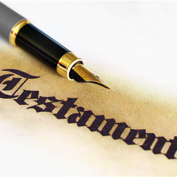 Intervention des héritiers sur les comptes du défunt