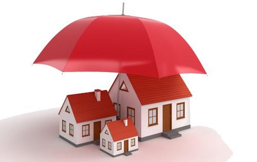 Crédit immobilier et assurance : des précisions pour l'emprunteur