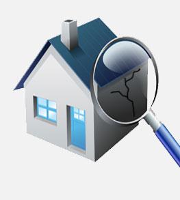 Vices de construction et d lai d 39 action - Delai de construction d une maison ...
