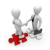 Nouvelles obligations d'information des prestataires de service à la personne