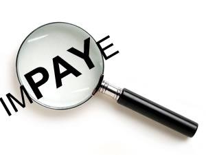 Factures impayées par un particulier : 2 ans pour réclamer le paiement