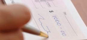Obligations des employeurs : les indemnités pour non-respect se multiplient