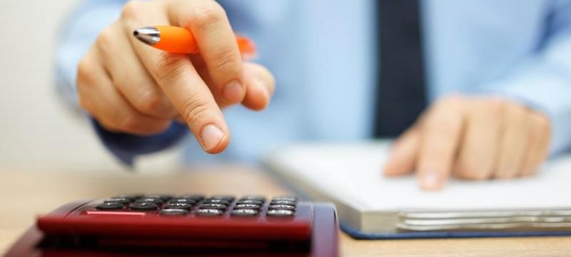Devoir de mise en garde du banquier envers les dirigeants d'entreprise