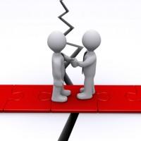 Licenciement sans cause réelle et sérieuse : remboursement de Pôle Emploi par l'employeur