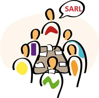 Remplacement du gérant d'une SARL  : quelles modalités ?