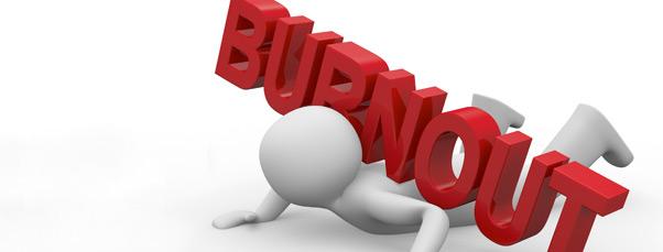 Burn out en entreprise : droits et obligations