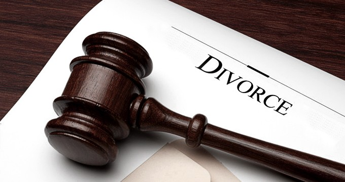 DIVORCE ET INDEMNITÉS DE LICENCIEMENT
