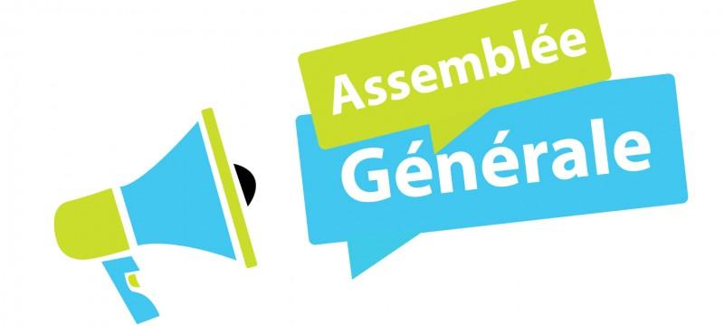 Quel délai pour demander l'annulation d'une assemblée générale d'associés?