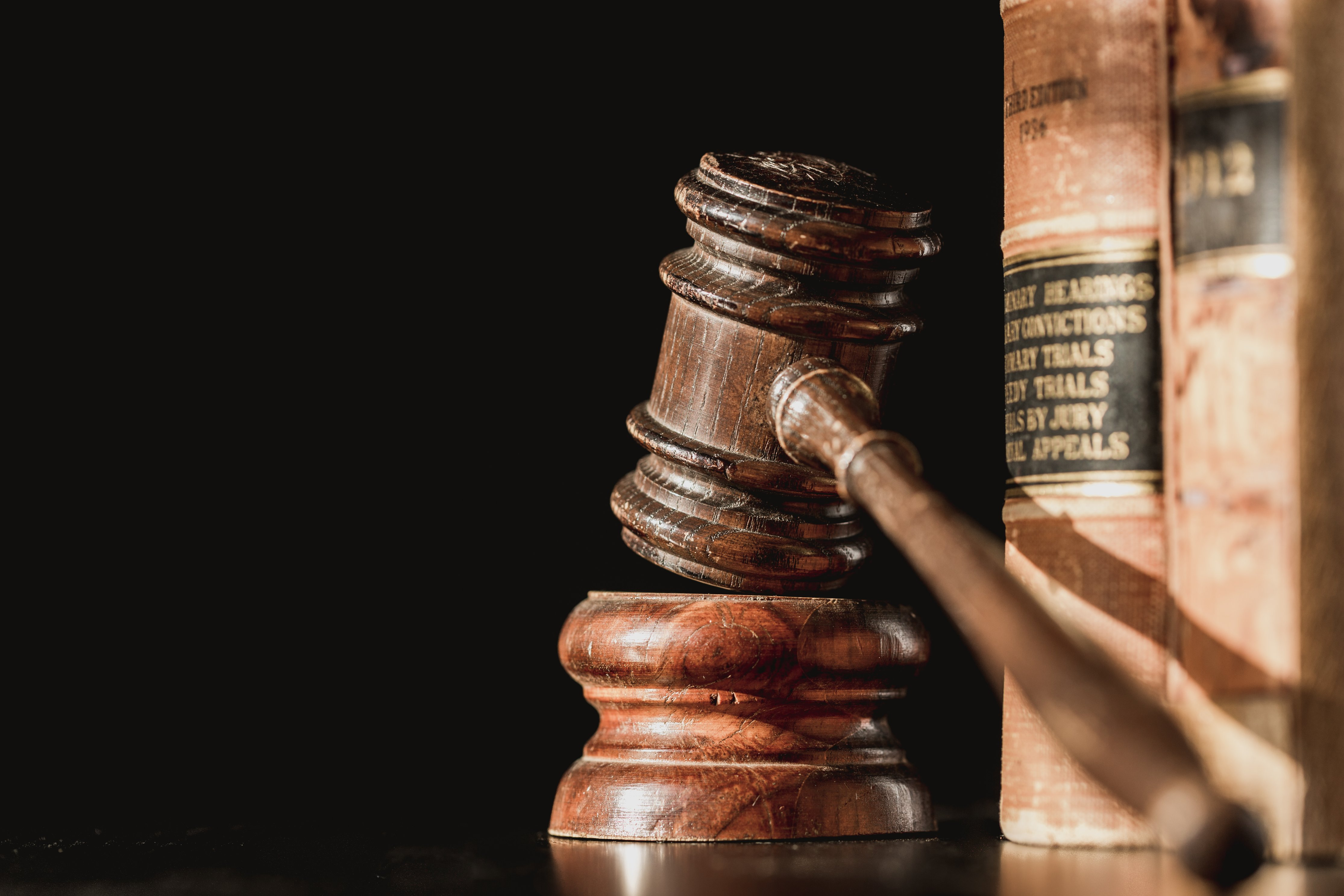 law-books-and-judge-gavel_4460x4460