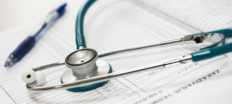 Suspension des indemnités journalières par la Caisse d'Assurance Maladie