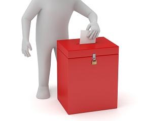 Organisation d'élections professionnelles au sein de l'entreprise