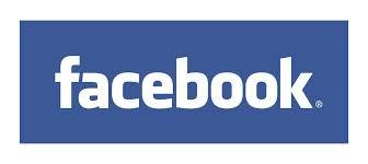 Facebook : un nouveau mode de preuve