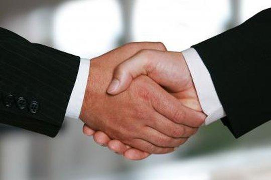 Contrat de travail : rupture conventionnelle et transaction