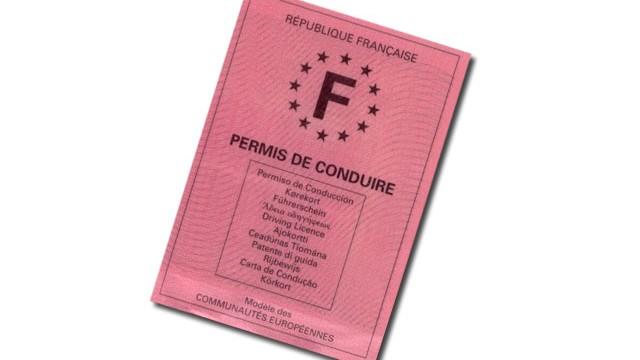 Modalités de restitution du permis de conduire annulé, suspendu ou invalidé