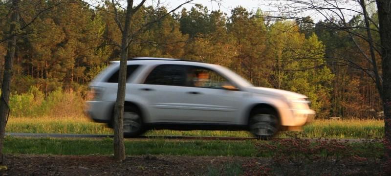 Infraction commise avec un véhicule de société : il faut dénoncer le conducteur.