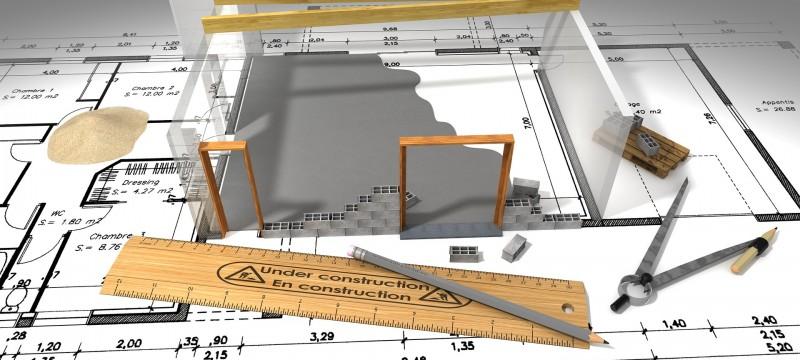 Contrat de construction de maison individuelle et prescription de l'action en paiement du solde par le constructeur